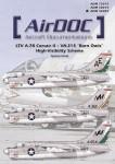 1-72-LTV-A-7B-Corsair-II-VA-215-Barn-Owls-High-Visibility-Scheme-Special-Sheet