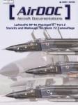 1-32-RF-4E-Phantom-Luftwaffe-stencils-and-walkways-for-Norm-72-camouflage-schemes-Pt-2