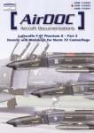 1-48-F-4F-Phantom-Luftwaffe-stencils-and-walkways-for-Norm-72-camouflage-schemes-Pt-2