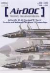 1-48-RF-4E-Phantom-Luftwaffe-stencils-and-walk-ways-for-Norm-72-camouflage-schemes-Pt-2