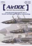 1-48-RF-4E-Phantom-Luftwaffe-stencils-and-walk-ways-for-Norm-72-camouflage-schemes-Pt-2