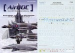 1-72-Phantom-FGR-2-Stencil-Data-for-both-styles-of-camouflage