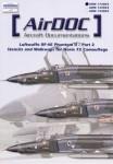 1-72-RF-4E-Phantom-Luftwaffe-stencils-and-walk-SYways-for-Norm-72-camouflage-schemes-Pt-2