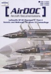 1-72-RF-4E-Phantom-Luftwaffe-stencils-and-walk-SYways-for-Norm-72-camouflage-schemes-Pt-2