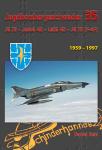 Jadgbombergeschwader-35-JG-73JaboG-42-LeKG-42-and-JG-73F-F4-by-Daniel-Kehl