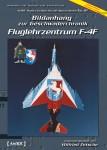 RARE-Bildanhang-Fluglehrzentrum-F-4F