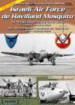 RARE-Israeli-Air-Force-de-Havilland-Mosquito