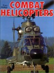 Combat-Helicopters