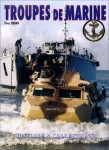 Troupes-De-Marine