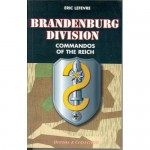 Brandenburg-Division