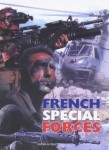 French-Special-Forces