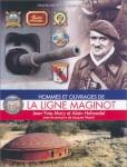 La-Ligne-Maginot-II