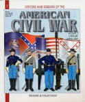 Officers-and-Soldiers-of-the-American-Civil-War