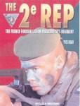 The-2e-Rep