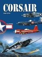 Corsair-1940-1970