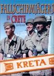 Fallschirmjager-in-Crete-1941