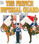 RARE-Officers-and-Soldiers-of-the-French-Imperial-Guard