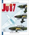 Junkers-JU-87