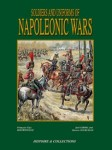 Soldiers-and-Uniforms-of-Napoleonic-Wars