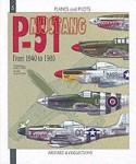 P51-Mustang