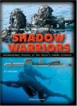 Shadow-Warriors