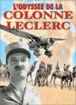 La-Colonne-Leclerc