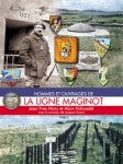 La-Ligne-Maginot-III