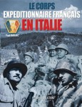 Le-Corps-Expedition-Francais-En-Italie