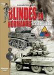 RARE-Blindes-en-Normandie-les-Americains-juin-ao