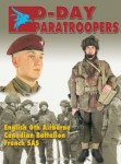 D-Day-Paratroopers