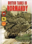RARE-British-Armour-in-Normandy