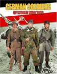 German-Soldiers-of-World-War-Two