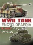Encyclopedia-of-AFVs-of-World-War-II