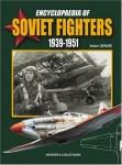 Encyclopedia-of-Soviet-Fighters-1939-1951