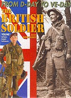 From-D-Day-to-Ve-Day-The-British-Soldier