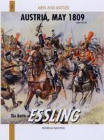 Battle-of-Essling-Men-and-Battles