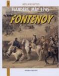 Battle-of-Fontenoy-Men-and-Battles