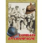 Combats-en-Champagne-Septembre-1914-Novembre-1915