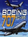 Boeing-707-KC-135-And-Their-Derivatives-from-Dash-80-to-the-E-8-J-Stars