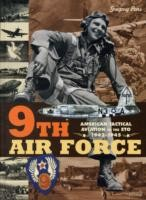 9th-Air-Force-American-Tactical-Aviation-in-the-ETO-1943-45