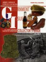 G-I-Collectors-Guide