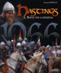 1066-Hastings-Battle-for-a-Kingdom
