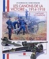 French-Artillery-1914-1918