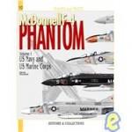 F-4-Phantom