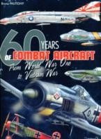 Air-Warfare-1914-1974-60-Years-of-Aerial-Warfare