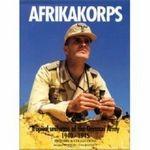 Afrikakorps-Tropical-Uniforms-of-the-German-Army-1940-1945
