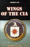 Wings-of-the-CIA