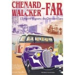 Chenard-and-Walcker-Far-The-Vanished-Empire-of-Gennevilliers