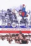 Les-Chasseurs-DAfrique