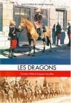 Les-Dragons